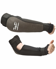 Valken Impact Paintball Forearm Elbow Pads