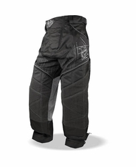 Planet Eclipse 2013 Elusion Paintball Pants
