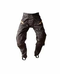 PBRack 2013 Flow Paintball Pants