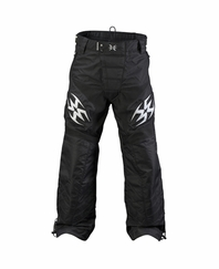 Empire Contact Zero Paintball Pants - Black