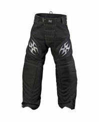 Empire Contact TW Paintball Pants - Black