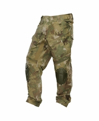 Dye 2.0 Tactical Paintball Pants- Dyecam