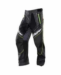 Dye 2013 UL Ultralite Paintball Pants