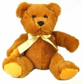 "7.5"" TEDDY BEAR"