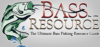 Bass Resource