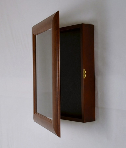 Shadow Box Display Case Plans http://www.homedisplaycases.com/shadow ...