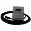 Timer Intellitan for Ergoline 15 Minute 20FT Cord ( Obsolete use 51144-15 Ctl Brd)