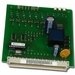 Timer Power Control Board (PCB) Facial Fan Control for Ergoline Excel Evolution