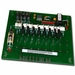 Timer Power Control Board (PCB) for Ergoline Excel Evolution Soltron Fragrance