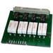 Timer Power Control Board (PCB) for Soltron Volumn Adjustment II