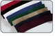 Yupoong Hat Bands for Custom Embroidery