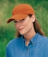 Port Authority Personalized Embroidery Baseball Cap