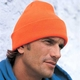 Yupoong Knit Cap for Company or Personalized Logos