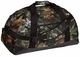 Port & Company� - Mossy Oak� Basic Large Hunting Duffel