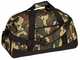 Port & Company� - Military Camo Basic Large Hunting Duffel Bag