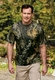 Port Authority� - Short Sleeve Mossy Oak� Performance Hunting T-Shirt