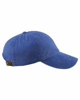 Adam's Optimum Logo Baseball Hat for Men & Women