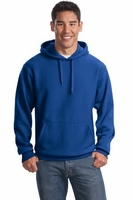 Personalized Sweatshirt by Sport-Tek� - Super Heavyweight Pullover Hooded Sweatshirt