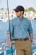 Port Authority� - Explorer� Fishing Shirt