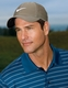 NIKE GOLF DRI-Fit Baseball Cap for Custom Logo Embroidery