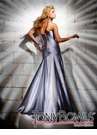 2012 Tony Bowls Sexy Prom Dress 11239