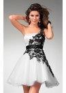 Prom dresses 2012 style 1511