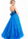 Jovani Ball Gown  8629