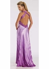 Dave & Johnny Prom dress 4490