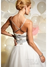 Terani Couture Prom Dress 730 - End of Year Sale