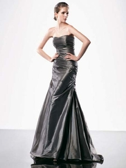 Formal Evening Dress Enzoani MA1