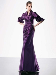 Formal Evening Dress Enzoani MA4