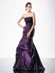 Formal Evening Dress Enzoani MA5