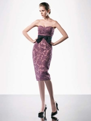 Formal Evening Dress Enzoani MA7A