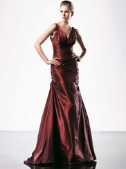 Formal Evening Dress Enzoani MA10