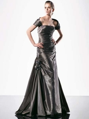 Formal Evening Dress Enzoani MA14