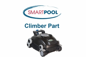 SmartPool Climber Climber Power Supply # NC1023