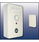 Poolguard Door Alarm # DAPT-2