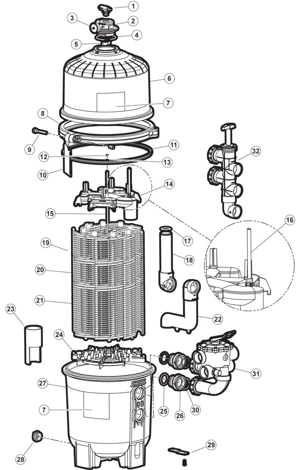 China Performance Electric Kettle Parts additionally File Circuit N C3 BCrburgring Nordschleife together with History F1 Track Redesigns Nurburgring Hockenheimring Monza further Pfisterer Mv Connex Connectors also mutation In Dc Machine Or  mutation In Dc Generator Or Motor. on ring circuit