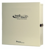 Pentair IntelliTouch Power Center w/o IntelliChlor Transformer & Circuit Breaker Base # 521216