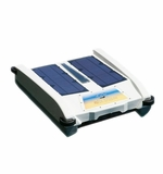 Solar Breeze NX Robotic Solar Powered Pool Cleaner