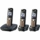 Panasonic Residential Phones