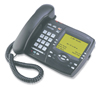 Aastra Powertouch 470 Screenphone (A1261-0000-10-00, A1261-0000-12-00)