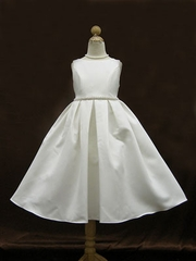 Samantha Flower Girl Dress