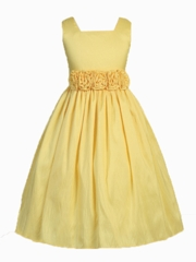 Lynda Flower Girl Dress