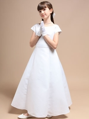 Lindsey First Communion Dress