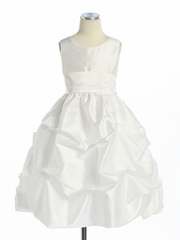 Denise Communion Dress