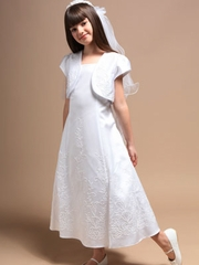 Christy Communion Dress