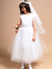Jenny Communion Dress