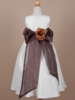 Dorothy Flower Girl Dress