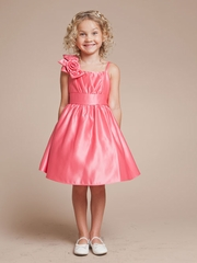 Payton Flower Girl Dress